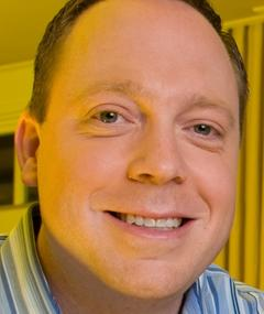 Photo of Mike Thurmeier