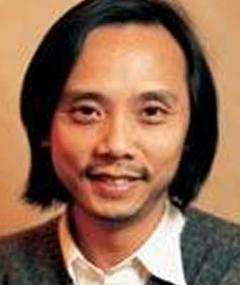 Photo of Taylor Wong