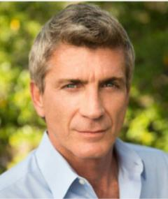 Photo of Joe Lando