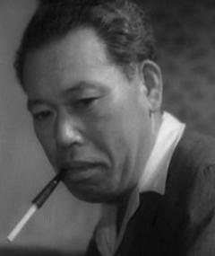 Photo de Takashi Shimura