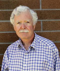 Photo of Tom Engelman