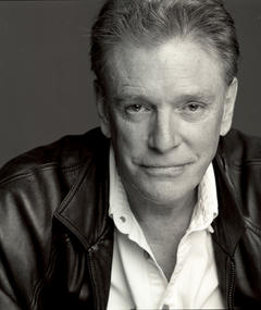 Foto af William Atherton