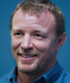 Foto di Guy Ritchie