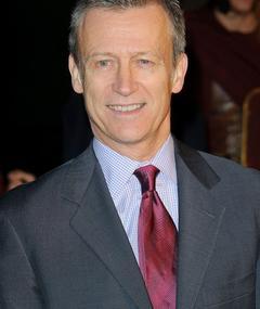 Photo of Duncan Kenworthy