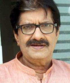 Photo of Anil Dhawan