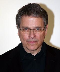 Photo de Lawrence Kasdan