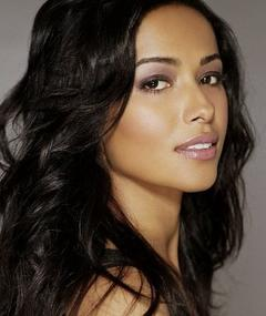 Photo of Meta Golding