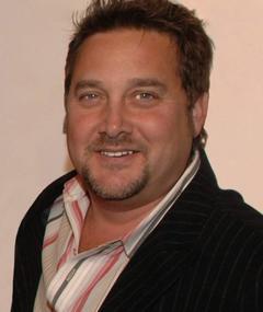Photo of Gregg Hoffman