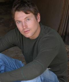 Photo of Leigh Whannell