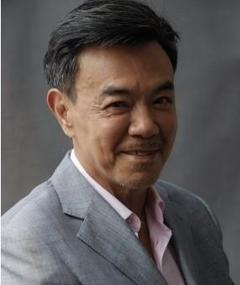 Photo of Don Wong