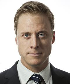 Photo of Alan Tudyk