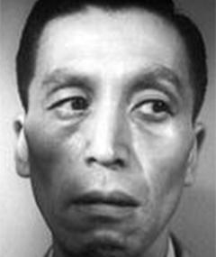 Photo of Seiji Miyaguchi