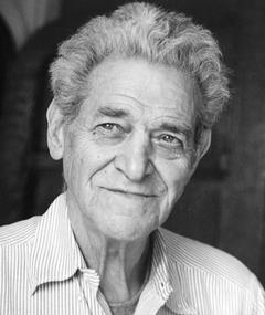 Photo of William Steig