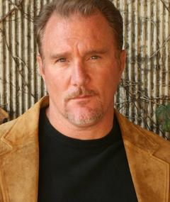 Photo of Michael McGrady