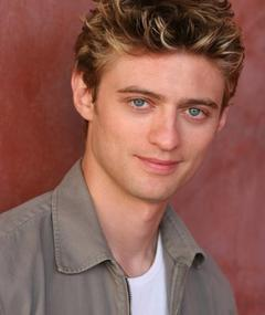 Photo of Crispin Freeman