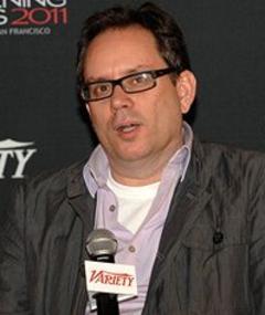 Photo of John C. Donkin