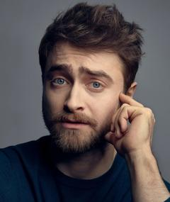Photo of Daniel Radcliffe