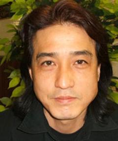Photo of Hiroyuki Watari