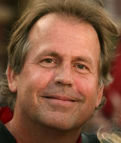 Photo of Terry Rossio