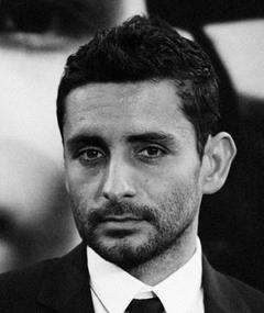 Photo of Jaume Collet-Serra