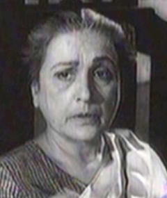 Photo of Pratima Devi