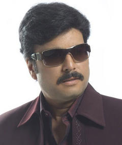Photo of Karthik (Muthuraman)