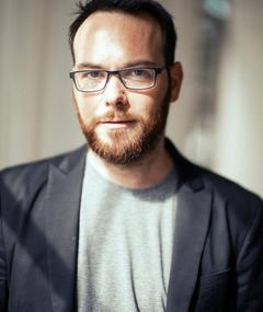 Photo of Dana Brunetti
