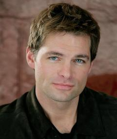 Photo of Daniel Cosgrove