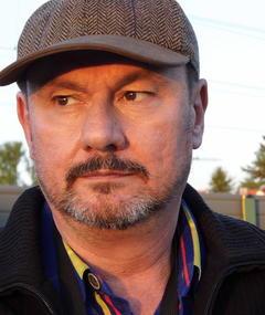 Photo of Robert Sigl