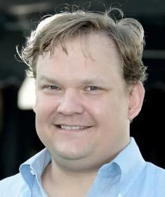 Photo of Andy Richter