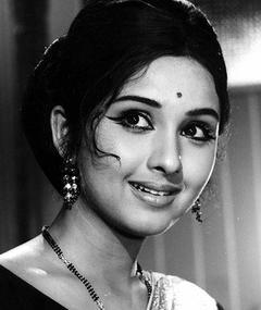 Photo of Leena Chandavarkar
