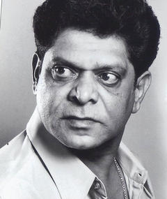 Photo of Mohan Joshi