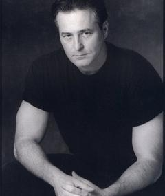 Photo of Rick McCallum