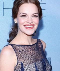 Photo of Tammy Blanchard