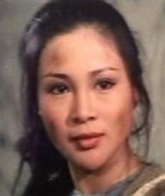 Photo of Ling Chia