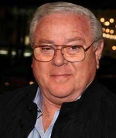 Photo of James G. Robinson