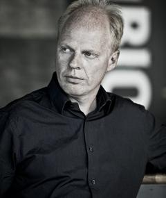 Photo of Karsten Fundal