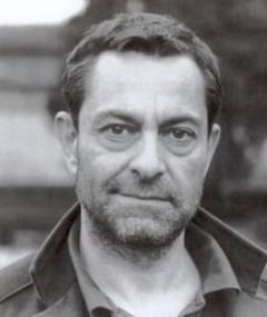 Gambar Federico Pacifici