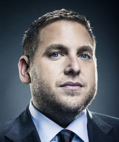 Photo of Jonah Hill