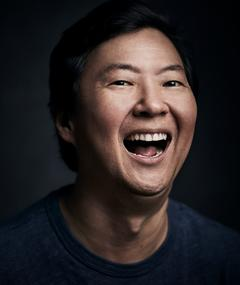 Photo of Ken Jeong