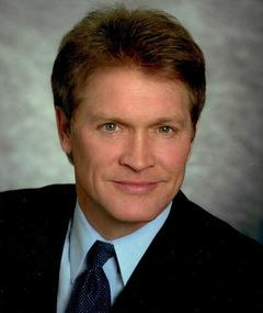 Photo of Andrew Stevens