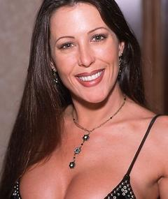 Photo of Nikki Fritz