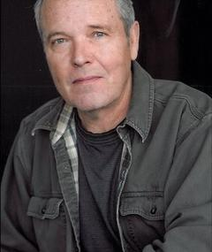 Photo of Tom McBeath