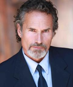 Photo of David Heavener