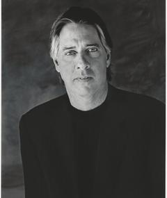 Photo of Alan Silvestri