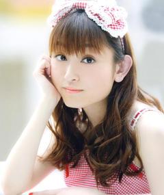Photo of Yukari Tamura