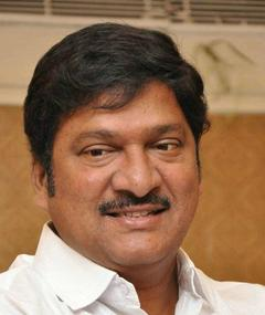 Photo of Rajendraprasad