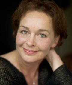 Photo of Katrin Martin