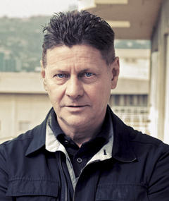 Photo of Andrew Niccol