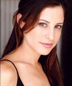 Photo of Alicia Loren